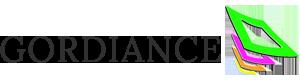 Gordiance.com